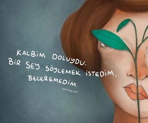 dostoyevski, alıntı, and türkçe sözler image