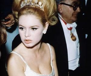 bardot, brigitte bardot, and blonde image