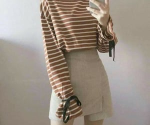 outfit and casual style image