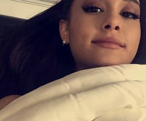 archive, rp, and ariana grande image