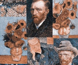 art, old, and wallpaper image