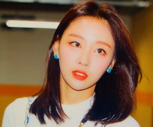preview, yves, and loona image