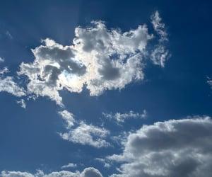 sky, 青空, and 空 image