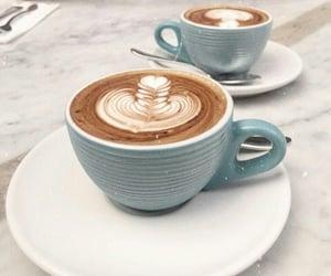 art, bar, and cafe image