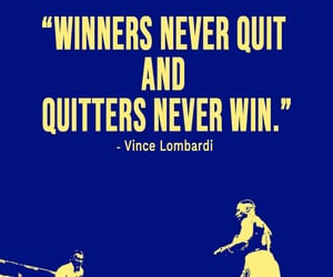 boxing, motivational, and motivate image