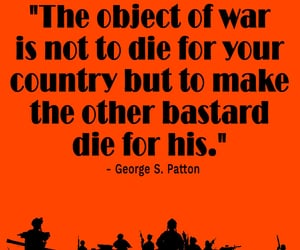 funny quote, military, and quote image