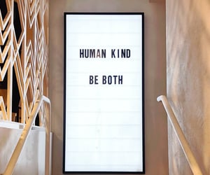 inspiration, kindness, and words image