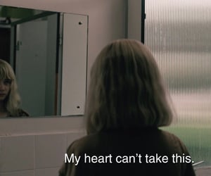 Alyssa, subtitles, and tumblr image