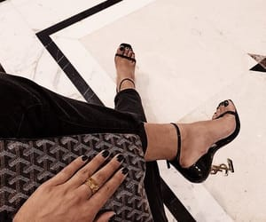 accessories, ring, and bag image