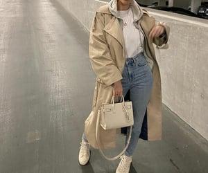 fashion, mode, and naomigenes image
