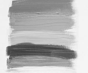colores, gris, and pintura image