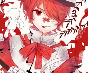anime, anime boys, and vocaloid image