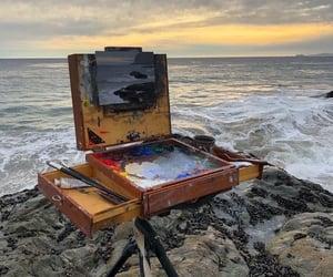 art, craft, and nature image