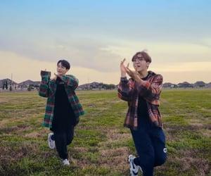 Seventeen, pledis, and jeonghan image