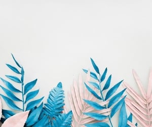 artwork, blue, and creative image