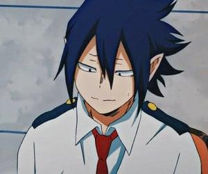 anime, icon, and tamaki image