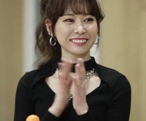 bora, girl group, and kpop image