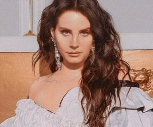 lana, Queen, and music image