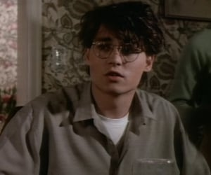 90s, actor, and boy image