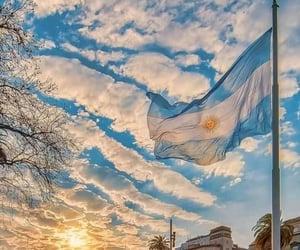 argentina, blanca, and celeste image