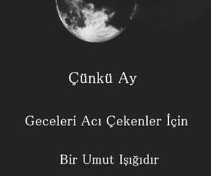 poem, poetry, and Turkish image