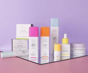 skincare, drunk elephant, and skincare review image
