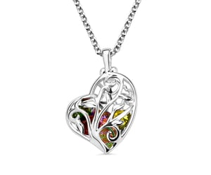 jewelry, fashion, and necklaces image