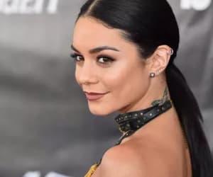 actress, beautiful, and hair image
