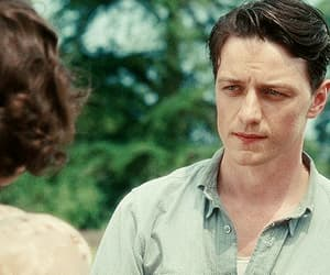 atonement and gif image