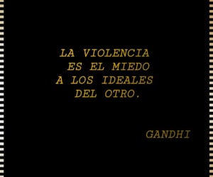 frases, temor, and miedo image