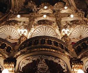 art, architecture, and baroque image