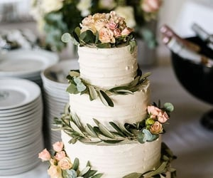 casamento, festa, and wedding image