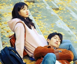 drama, bae suzy, and Korean Drama image