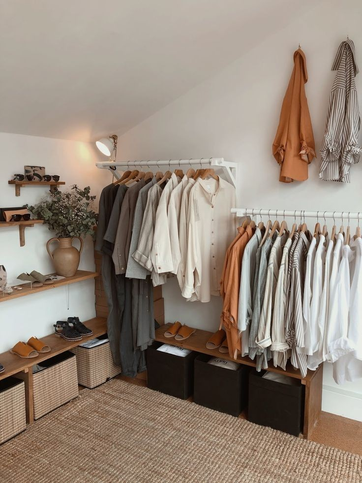 aesthetic, clothes, and home image