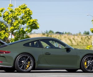 911, army, and green image