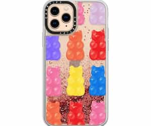 accessories, case, and so cute image