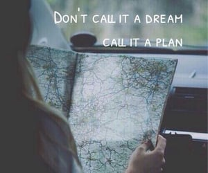 aesthetic, map, and motivation image