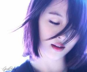 girls, kpop, and choi jinri image