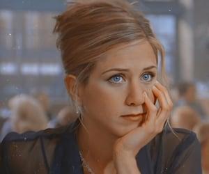 beautiful, Jennifer Aniston, and rachel image