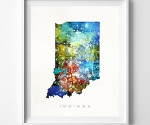 art posters, mothersdaygifts, and christmas image
