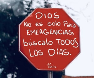 frases, god, and infinite image