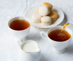 ceylon tea and zesta ceyon tea image