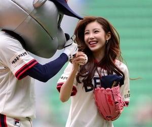 girl, jun, and kpop image