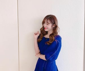 jun, kpop, and secret image