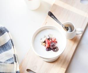 dieta, fitness, and zdrowie image