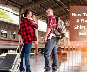 flannel shirts wholesale, wholesale plaid shirts, and flannel shirts bulk image