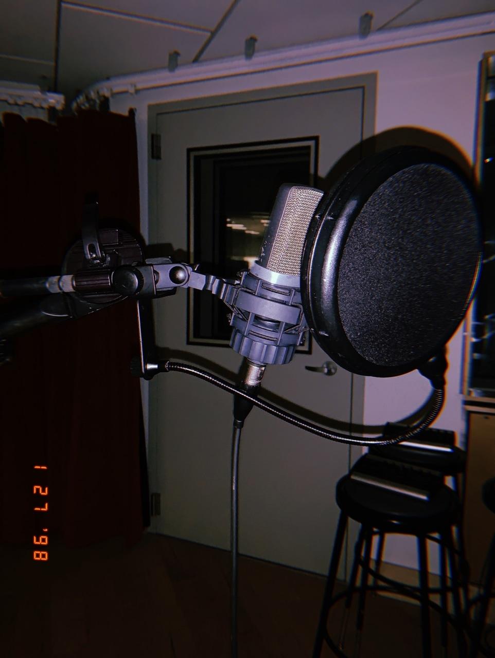 album, arena, and career image