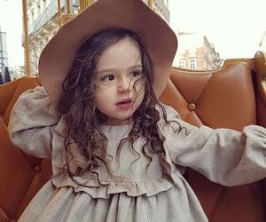 beautiful and kids image