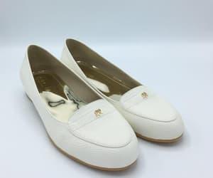 aubrey, womenshoes, and womensfashion image