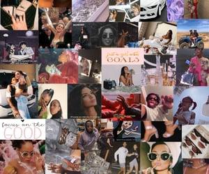 goals, god, and beautiful image